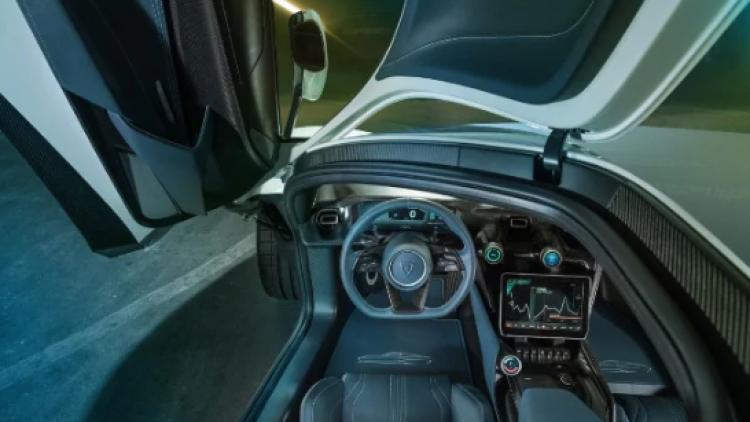 Super Car: quali sono le migliori elettriche?