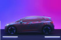 Il prezzo della Volkswagen ID: una innovazione totale