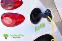 Progetto NeMo: Friuli Venezia Giulia primo in Europa