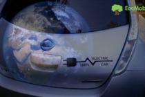 Auto elettriche: più di 4 italiani su 5 ne comprerebbero una