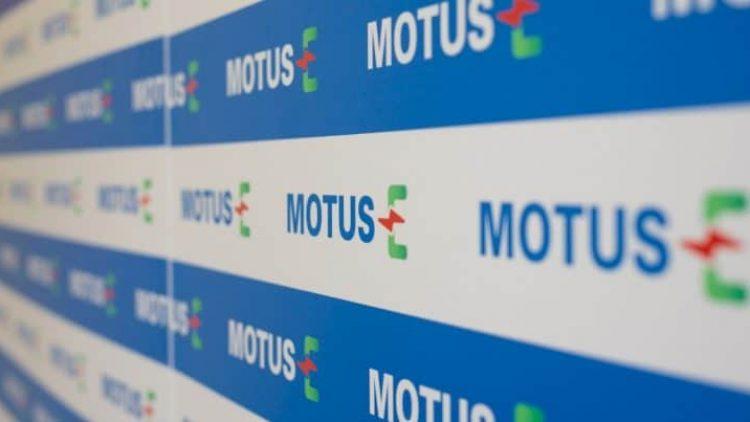 MOTUS-E: associazione per la mobilità elettrica