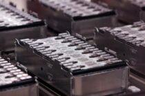 Batterie allo stato solido: sviluppo nelle auto elettriche