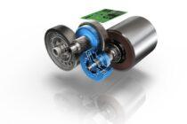 Cambio a due marce: rivoluzione sulle elettriche con ZF