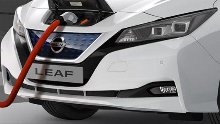 """""""Automotive Industry 2035″ il futuro della mobilità sostenibile"""