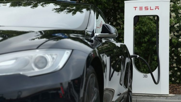 Le nuove batterie Tesla: la durata raddoppia