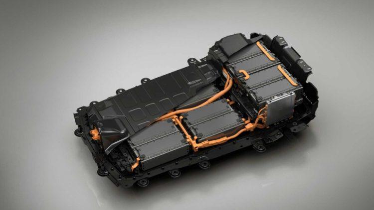 Batterie auto elettriche: l'accoppiata Litio- Zolfo.