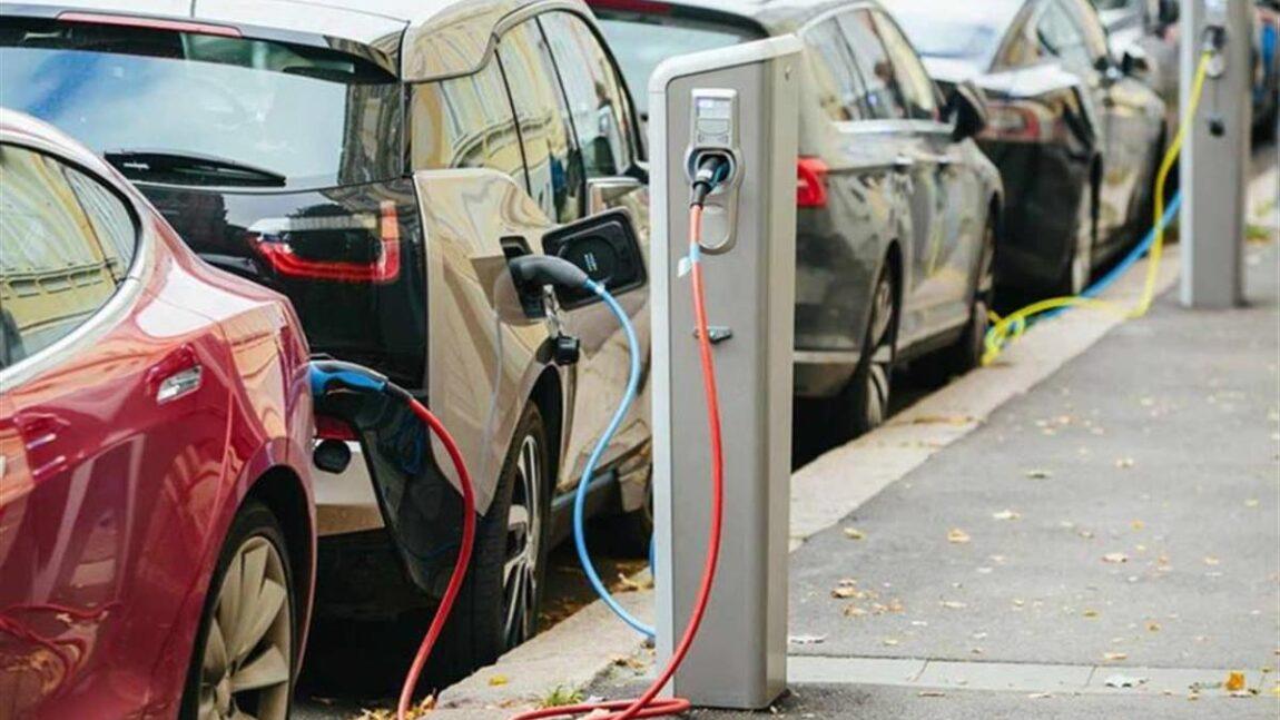 Il Coronavirus non fermerà l'elettrificazione dell'auto