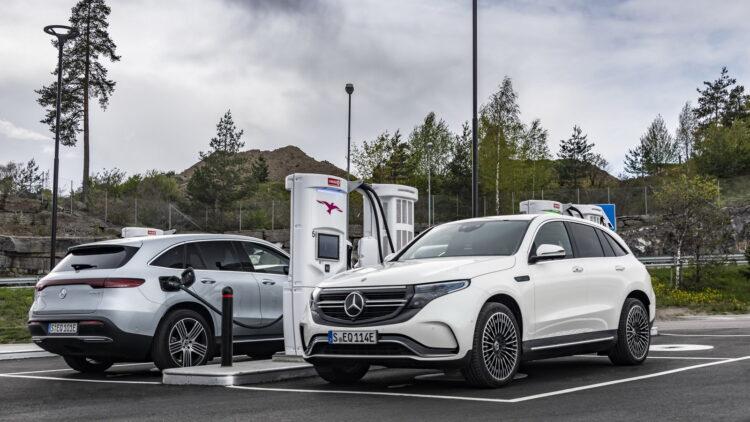 La Germania e gli incentivi dell'industria automobilistica