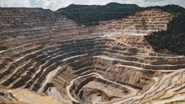 Australiani alla ricerca del Cobalto in Piemonte
