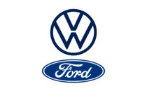 Auto elettriche: alleanza Volkswagen-Ford