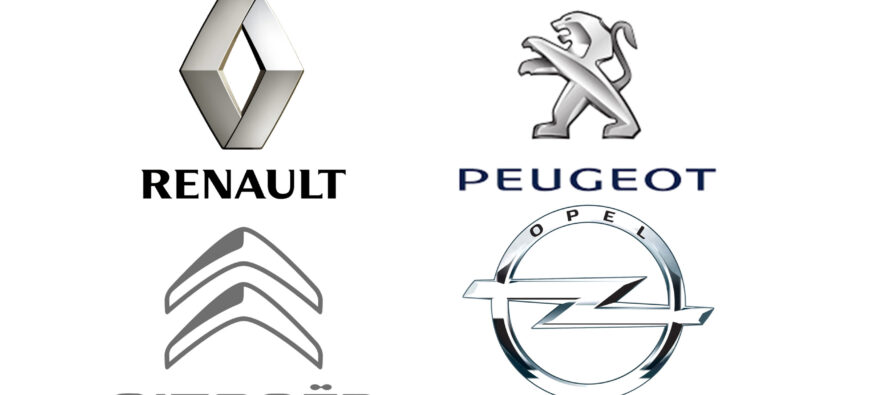 Francia: l'auto elettrica e gli incentivi