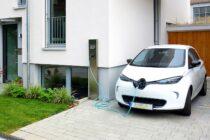 Auto elettriche, un passaggio possibile e conveniente?