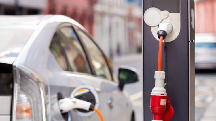 Le auto elettriche godranno dell'esenzione dell'IVA?