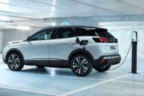 Flotte aziendali, aumentano i noleggi di auto elettriche