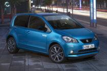 Spagna, piano di incentivi e innovazione per l'auto