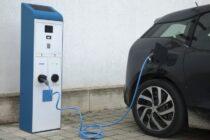 Assicurazione auto elettriche: i nuovi rischi da coprire
