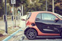 Bonus per vetture elettriche e ibride, come ottenerlo