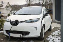 Autonomia: partire in sicurezza con l'auto elettrica