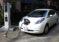 Le auto elettriche ed ibride in Giappone