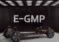 Gruppo Hyundai e la piattaforma E-GMP