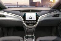 L'auto del futuro e le dieci tecnologie