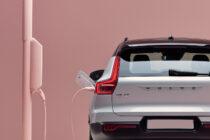 La casa svedese Volvo e il mondo dell'elettrico