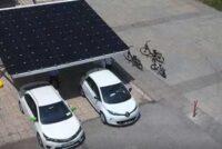 Elettriche a zero emissioni solo con fonti rinnovabili