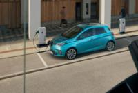 Comprare o non comprare un'auto elettrica? pro e contro