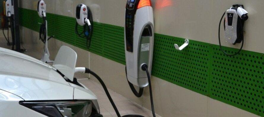 Dove va il mercato europeo dell'elettrico?