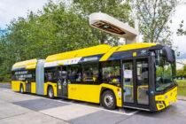 Il PNRR in Germania e Francia per l'automobile