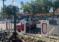 Supercharger Tesla, la più grande stazione di ricarica