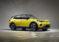 Volkswagen, gli obiettivi oltre il Covid