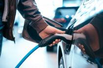 Il Touring Club Svizzero e le emissioni delle auto elettriche
