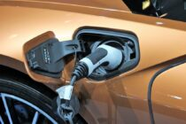 Acea, analisi vendite delle auto elettriche