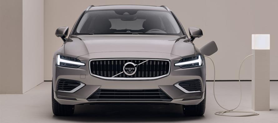 Volvo e Volkswagen, in linea con gli obiettivi UE