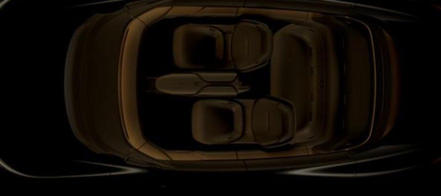 Audi e il suo futuro nel mondo dell' elettrico