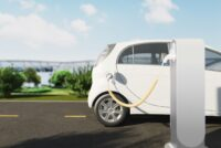 La rete elettrica e l'auto a zero emissioni