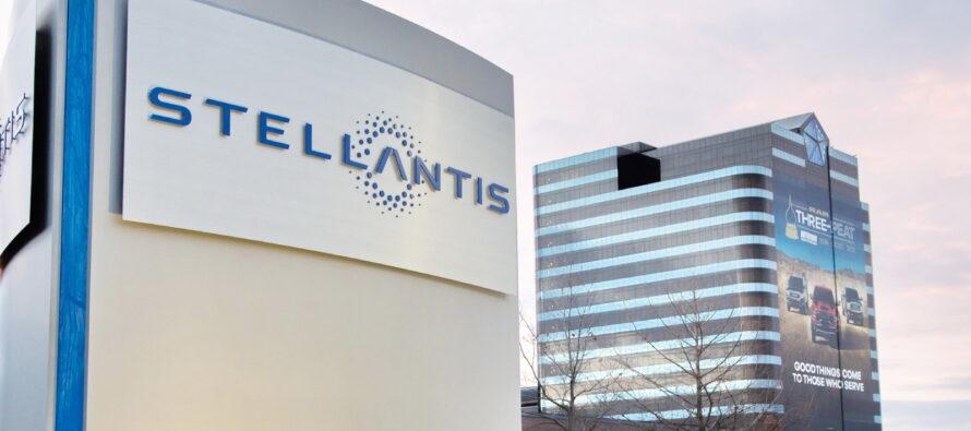 Il futuro dello stabilimento di Stellantis a Melfi