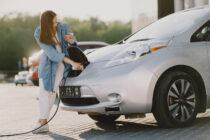 Incentivi auto e la loro terza ondata, i dettagli