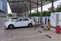Auto elettriche e l'incremento delle fonti rinnovabili