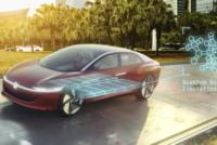 La batteria allo stato solido per il futuro dell'elettrico