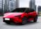 La Model 2 della Tesla: il sogno di Elon Musk