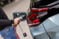 La Citroen con la ë: auto 100% elettriche