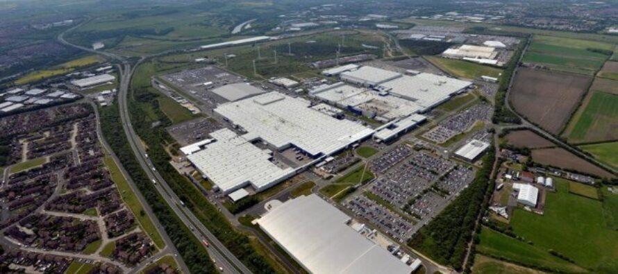 Le Gigafactory e le batterie dell'auto elettrica