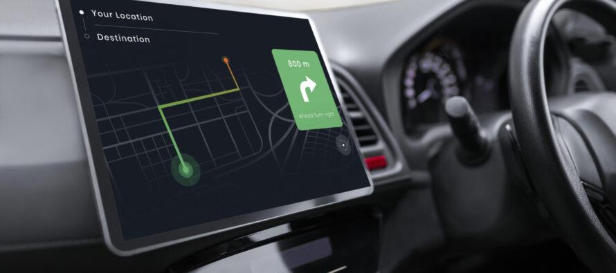 Cambia l'approccio alla guida se l'auto è elettrica